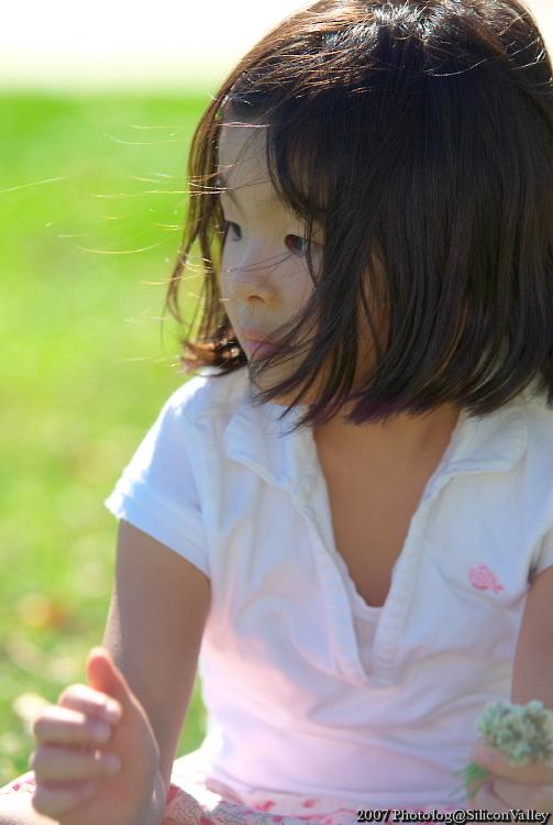 20070811-283.jpg