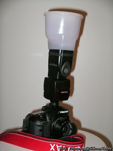20070831-007.JPG