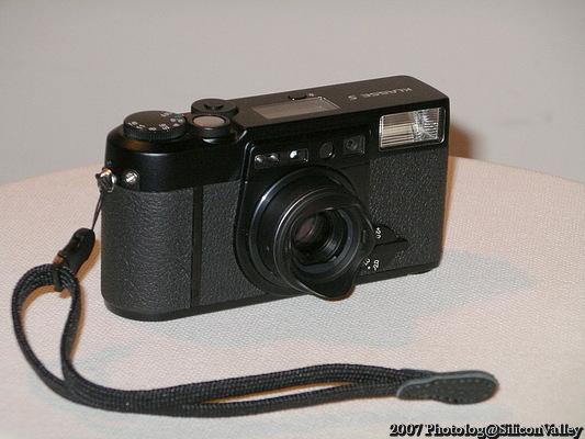 20070831-029.JPG
